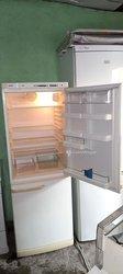 Réfrigérateur économique Bosch