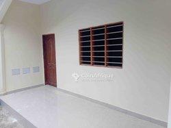 Location Appartements 2 pièces - Porto Novo