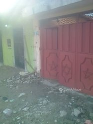 Vente Maison - cotonou