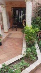 Vente Villa 6 pièces - Calavi Zopah