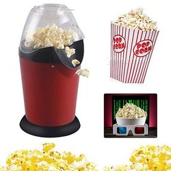 Mini machine à popcorn