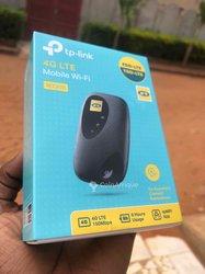 Pocket Wi-fi 4G Tp-link
