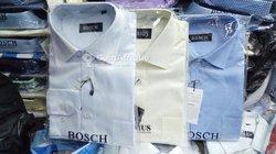 Pack de 3 chemises