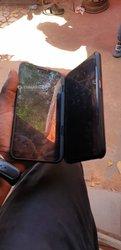 LG V50 Thing - 128Go