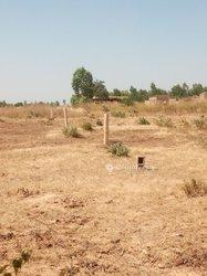 Vente Terrain - Toudbweogo Sakoula