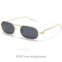 Lunettes Sun Glasses