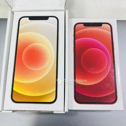 iPhone 12 - 64Go