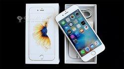 iPhone 6S - 32Go