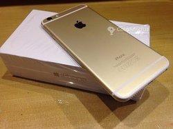 iPhone 6 Plus - 16Go