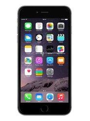 iPhone 6 Plus - 32Go