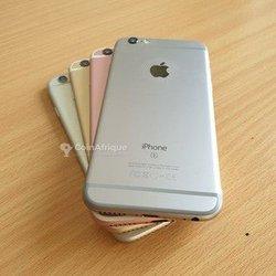 iPhone 6s Plus 32go