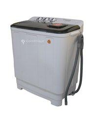 Machine à laver Binatone 7kg