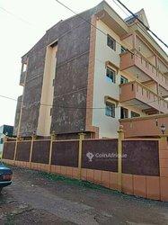 Vente Immeuble - Biyem Assi