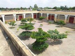 Vente Ecole privée - Lomé