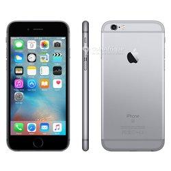 iPhone 6S Plus - 64Go