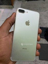 iPhone 7 Plus - 32Go