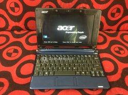 Mini PC Acer