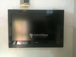 TV écran plat grundig LCD - 32 pouces