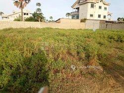 Vente Parcelle 550 m² - Ouidah