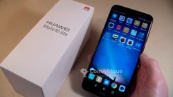 Huawei P10 Lite 64 Gb