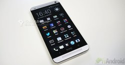HTC M7 32 Gb