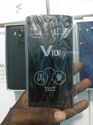 LG V10 64 giga