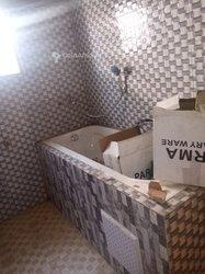 Location villa 4 pièces - Calavi Womey