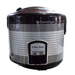 Rice cooker 5l