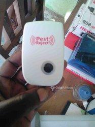 Piège anti-moustiques