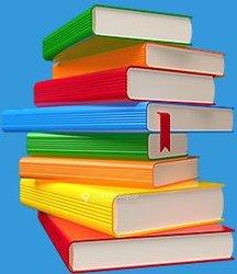 Livre - histoires pour tous