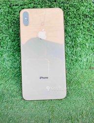Apple iPhone XS Max - 64Go