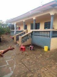 Vente Villa 4 pièces - Conakry