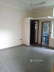 Location appartement 2 pièces  -  Menotin