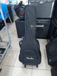 Housse pour guitare