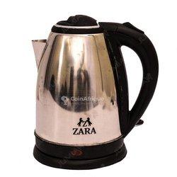 Bouilloire électrique Zara - 2 litres