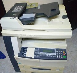 Photocopieur Kyocera
