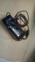 Chargeur d'ordinateur portable