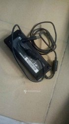 Chargeur PC