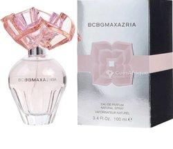 Parfums de classe