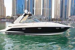 Yacht Montereymy 355sy sport 2009