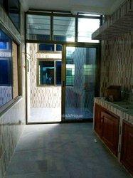 Location appartement 3 pièces - Minontin