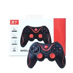 Manette Android/ IOS X7