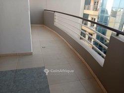 Location Appartement 4 pièces - Cité Keur Gorgui