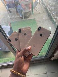 iPhone XS Max - 64Go