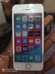 Apple iPhone 5s - 64Go