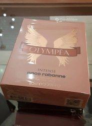 Parfum Olympia - One million