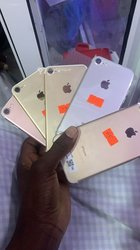 Apple iPhone 7 simple - 32gigas