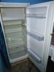 Réfrigérateur Withpool