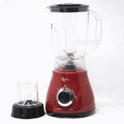 Roch blender incassable rbl-111-c - 400w - 1.5l