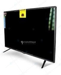 TV LG  43''
